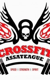 CrossFit Assateague
