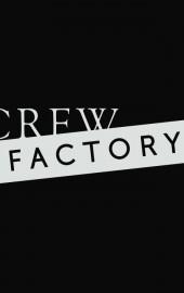 J.Crew Factory
