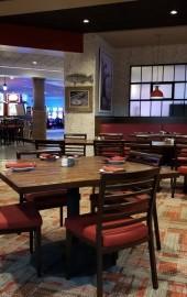 Poseidon's Pub