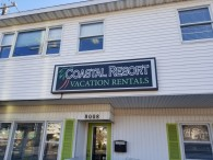 Coastal Resort Sales & Rentals