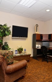 Best Western Ocean City Hotel & Suites