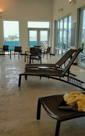 Hyatt Place Ocean City / Oceanfront