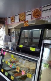 Victoria's Seafood & Crabs Carryout