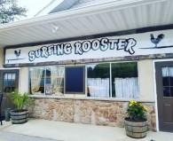 Surfside Rooster