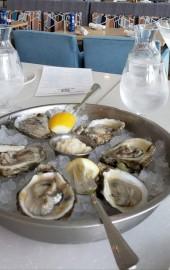 Marlin Moon Restaurant