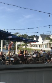 Taylor's Neighborhood Restaurant