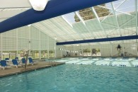 Ocean Pines Sports Core Pool
