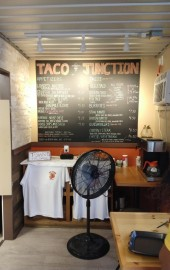 Taco Junction