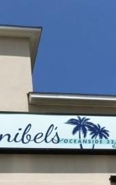 Sanibel's Oceanside 32