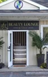Beauty Lounge by Diana