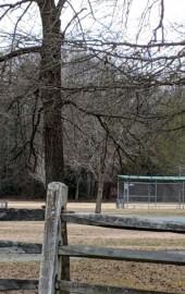 WinterPlace Park & Equestrian Center