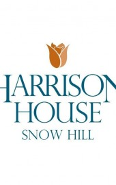 Harrison House of Snow Hill