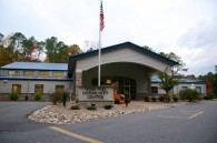 Ocean Pines Community Center