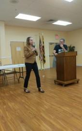 Ocean Pines Community Center