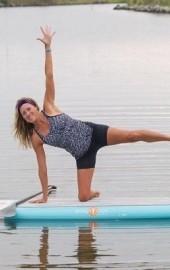 Yogavibez Edgewater