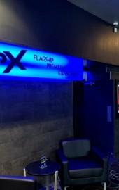 Flagship Premium Cinemas