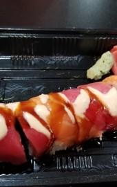 OC Poke Sushi & Teriyaki House