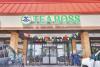Tea Boss