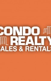 Condo Realty Inc