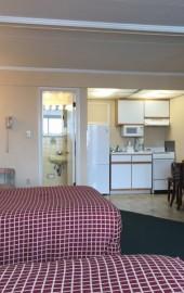 Simple Life Motel