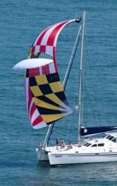 Sail Alyosha