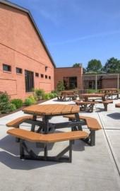 Worcester Preparatory School