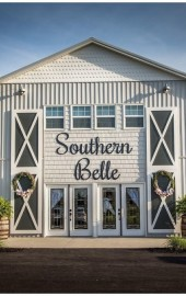 The Southern Venues