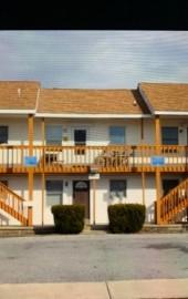 MBJC Properties Beach Rentals
