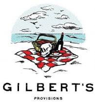 Gilbert's Provisions