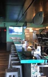 Shotti's Point Cafe