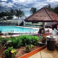 Original Pool Bar