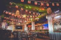 Guido's Burritos Mexican Restaurant & Tequila Cantina