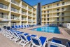 Howard Johnson by Wyndham Ocean City Oceanfront