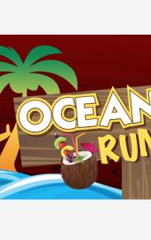 Ocean City Rum Shack