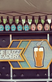 The Buzz Meadery