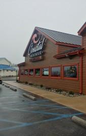 Coastal Smokehouse