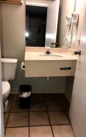 Tidelands Caribbean Hotel & Suites
