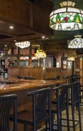 Embers Restaurant