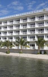 Princess Bayside Beach Hotel