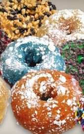 The Original Fractured Prune