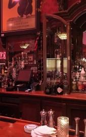 Nantuckets Restaurant