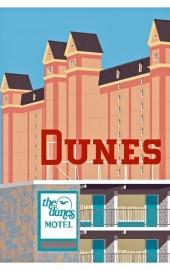 Dunes Court