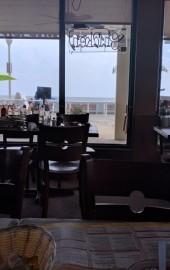 Ocean View American Grill