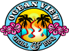 Ocean View American Grill & Surfin Betty's Beach Bar