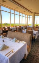 Hobbit Restaurant (*CLOSED FOR SEASON until April 8th 2020*)