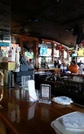 Smitty McGee's Raw Bar