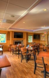 Cottage Cafe