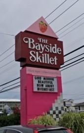 The Bayside Skillet