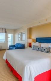 Dunes Manor Hotel & Suites