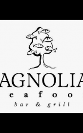 Magnolias Seafood Bar & Grill